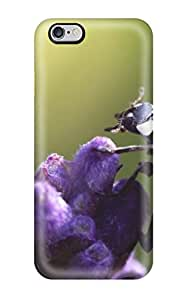 Excellent Design Ladybug Animal Other Phone Case For Iphone 6 Plus Premium Tpu Case