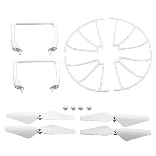 Drone Propellers Drones Quads Hobby Drones For The Uav