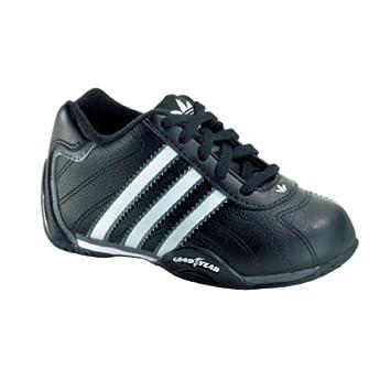 Schuh Adi 22schwarzweißAmazon adidas Baby RacerGröße OkiuwXZPTl