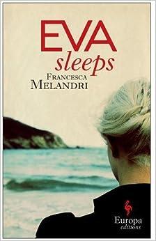 Book Eva Sleeps