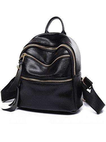 mini backpacks for teens - 3