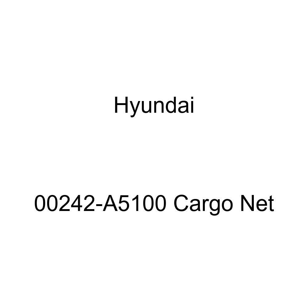 HYUNDAI Genuine 00242-A5100 Cargo Net