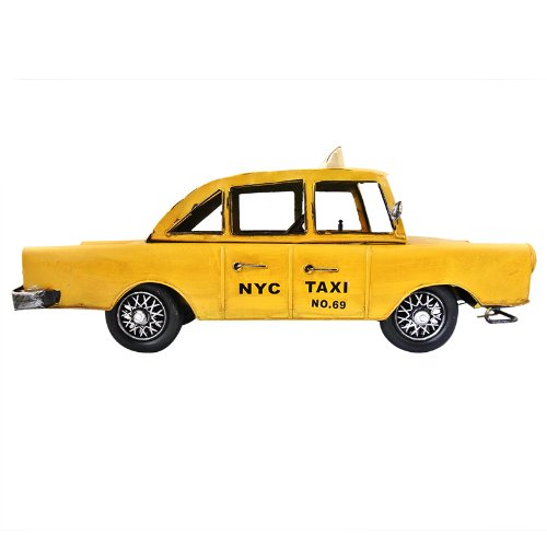 nava-new-yellow-vintage-metal-usa-retro-new-york-taxi-cab-toy-model-props
