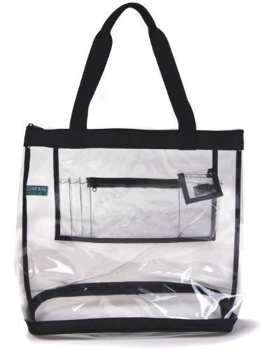 Industrial Grade Freeze Clear Zipper product image