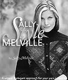 Sally Melville Styles, Sally Melville, 0964639149