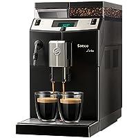 Saeco 10004476Café/à café automatique pour expresso genießer ou tout simplement pour le bureau