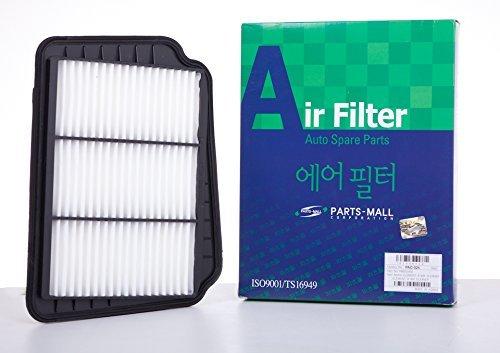 air-filter-for-chevrolet-optra-suzuki-reno-forenza-part-96553450-13780-85z00-1378085z00a