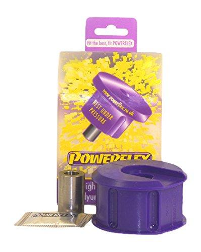 Powerflex performance cojinetes de poliuretano PFF85-620P