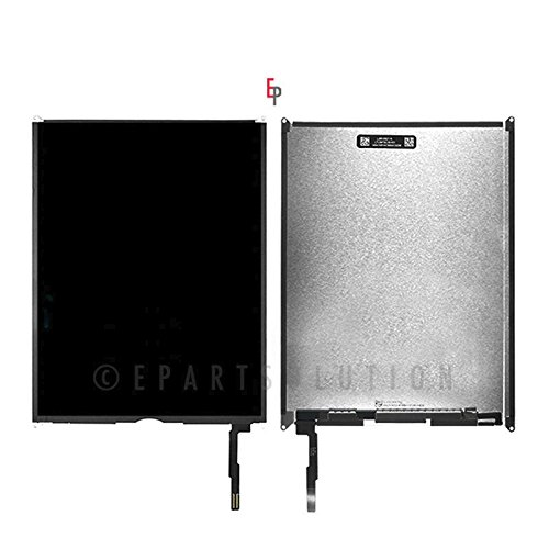 Gen Lcd Screen Display - ePartSolution_iPad 5th Gen 9.7