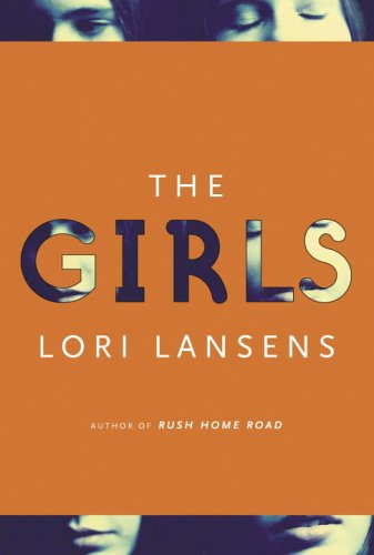 The Girls ebook