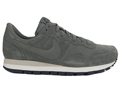 the best attitude 61a7a dabd1 Image Unavailable. Image not available for. Colour NIKE AIR PEGASUS 83  Baskets ...