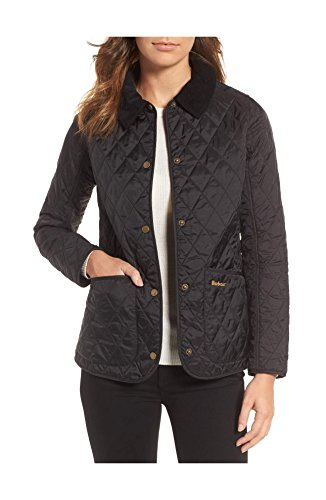 Barbour Clothing - 4