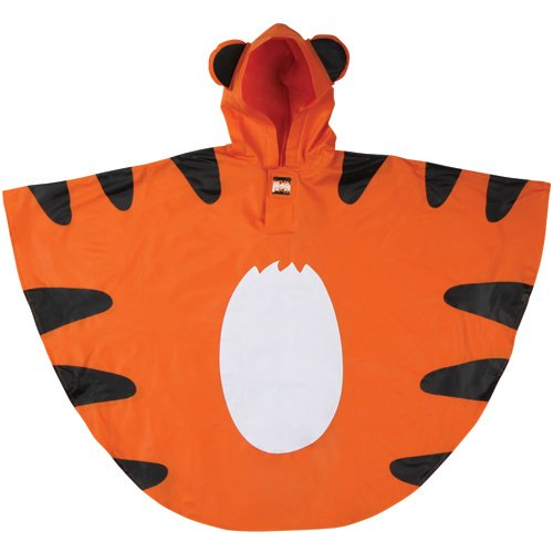 stephen-joseph-rain-poncho-tiger