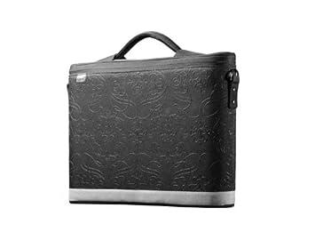 Iskin Sisl Roy 13 Inch To 15 Inch Silo Slim Royal Laptop Bag Amazon