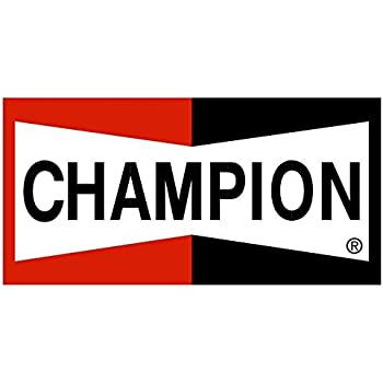 Champion 694 Spark Plug