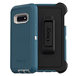 Image of the product OtterBox Defender Case that is listed on the catalogue brand of GDO.