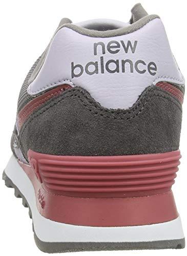 new balance femme 41