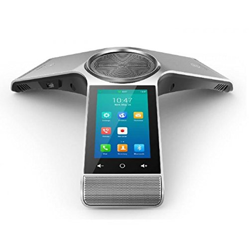 Yealink CP960 Conference Android Phone HD
