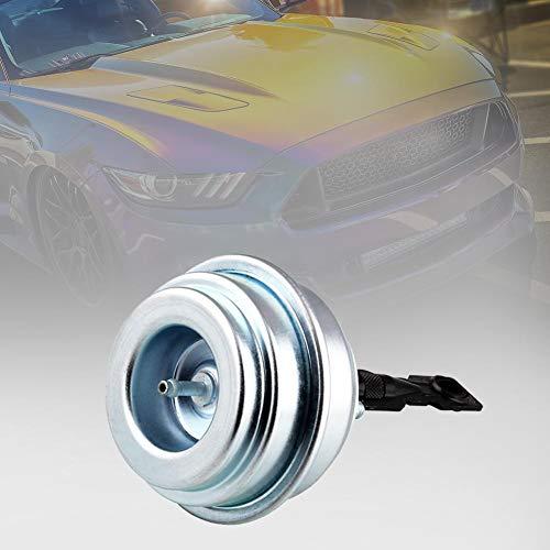 Prosperveil 434855-0015 Turbo - Actuador de aspiradora para VW TDI ALH AHF AUY GT1749V: Amazon.es: Coche y moto