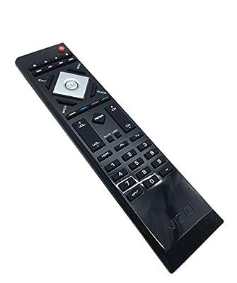New Remote Control VR15 for VIZIO E421VL E551VL E420VL E470VL E550VL E470VLE E421VO; E420VO E370VL E321VL E371VL E320VP E320VL