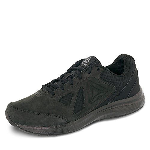 DMX Walk RG Reebok Ultra 6 Max 4E Chaussures wPxSpq5I