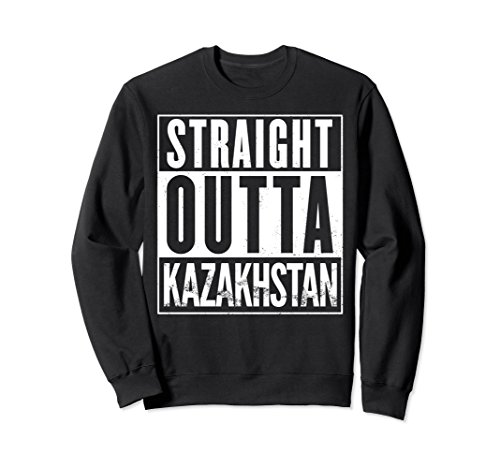 kazakhstan clothing - 8