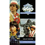 Cold Fusion (Doctor Who: The Missing Adventures)