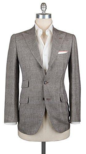 cesare-attolini-brown-sportcoat