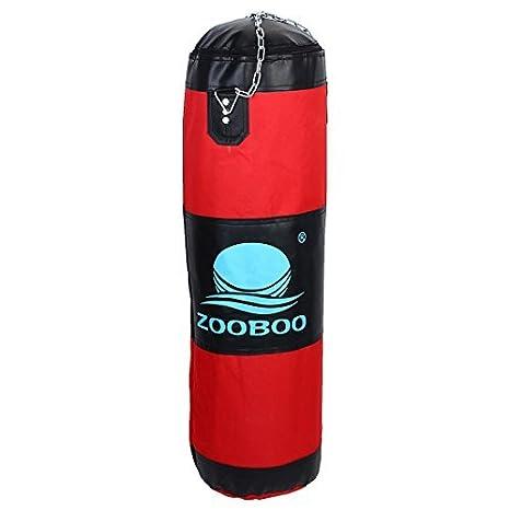Amazon.com : eDealMax ZOOBOO autorizado de entrenamiento de ...