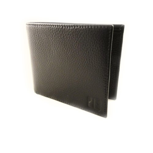 wallet brown 'Jacques Italian Italian leather Esterel' leather wallet Uzq6OnC