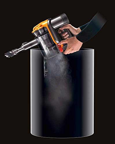 Buy what's the best dyson vacuum