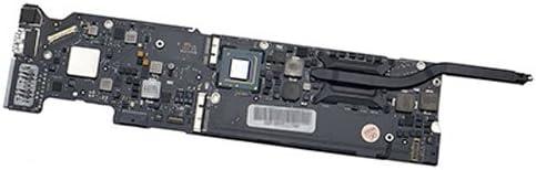 Odyson - Logic Board 1 8GHz Core i5 (i5-3427U), 4GB RAM Replacement for  MacBook Air 13