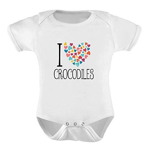idakoos-i-love-crocodile-colorful-hearts-animals-baby-bodysuit