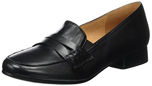 Caprice Women's 24201 Loafers Black (22) cheap outlet locations clearance online free shipping how much cheap sale outlet store cheap for cheap 5UBTHS