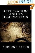 #5: Civilization and Its Discontents