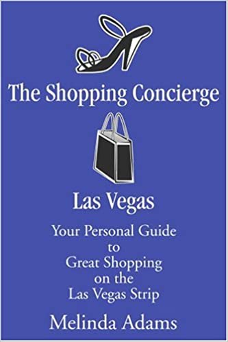The expert, las vegas strip cheap shopping