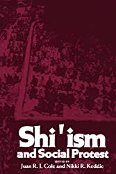 Shi'ism and Social Protest
