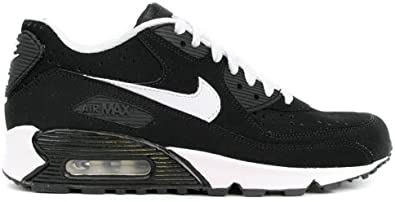 New Images Of The Nike Air Max 901 In White And Black