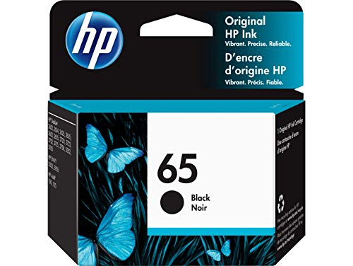 Amazon.com: Ink & Toner: Office Products