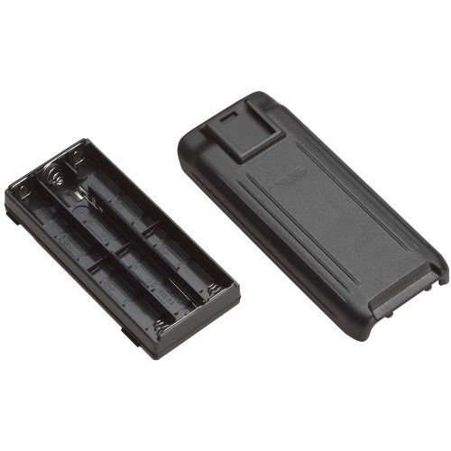 STANDARD HORIZON FBA-42 / Standard Horizon Battery Tray f/HX290, HX400, & HX400IS