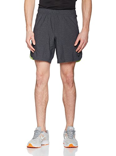 "Nike Men's 8"" Flex Training Shorts (X-Large)"
