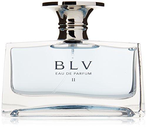 bvlgari-blv-ii-by-bvlgari-for-women-eau-de-parfum-spray-25-ounce