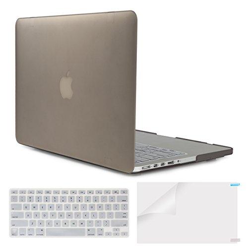PUREBOX Soft Skin Keyboard Protector 13 3 Inch