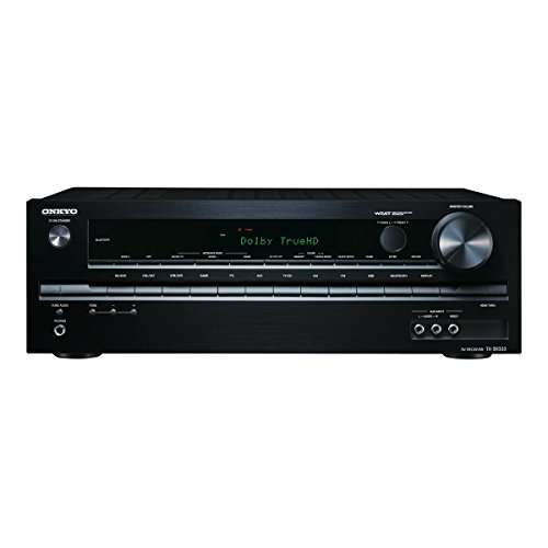 onkyo-tx-sr333-51-channel-home-theater-receiver-with-bluetooth