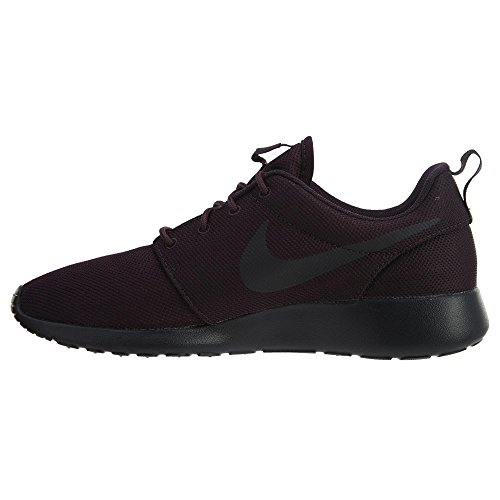 Pant Track Men's Nike Black Rfu q6tnxTwf
