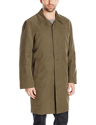 london-fog-mens-single-breasted-rain-coat-with-zip-out-liner-covert-48-long