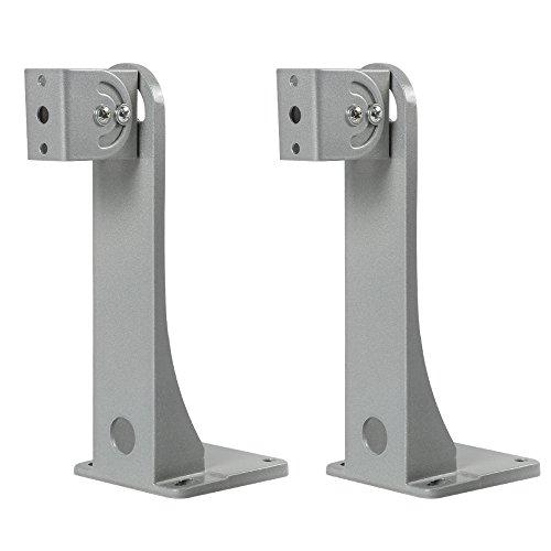 Wsdcam Camera Installation Surveillance System