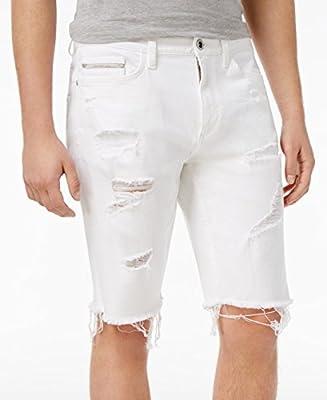 Calvin Klein Men's 5 Pocket Short