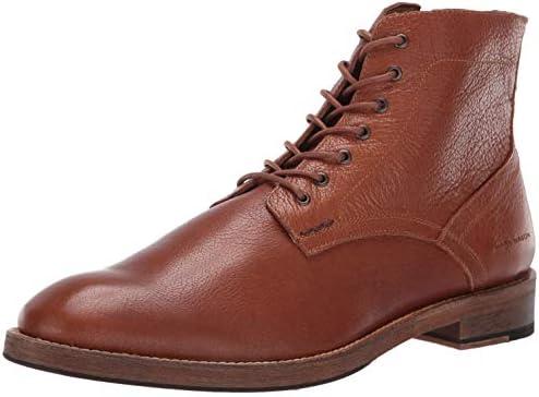 Mark Nason Men's Eastwood Fashion Boot