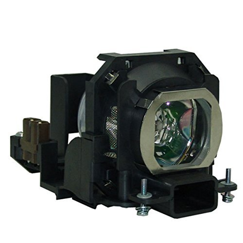 SpArc Platinum Panasonic PT-LB60 Projector Replacement Lamp with Housing [並行輸入品]   B078G9TW7X